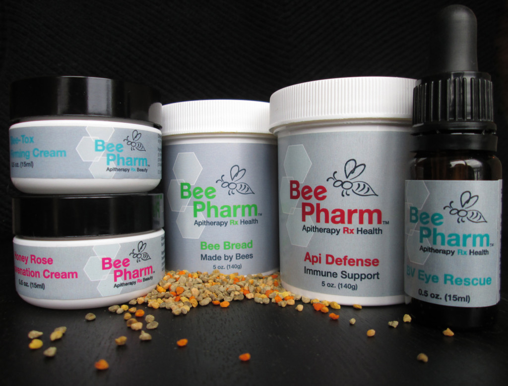 BeePharmProducts